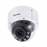 Vivotek FD9365-EHTV 2MP Outdoor Dome 4-9mm