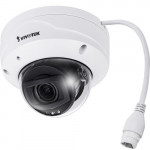 FD9388-HTV Vivotek 5MP Outdoor Fixed Dome Camera 2.8-12mm lens