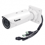 Vivotek IB8382-EF3 5MP Outdoor Bullet 3.6mm
