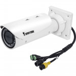 Vivotek IB9381-HT 5MP Bullet Network Camera [3692]