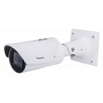 Vivotek IB9387-HT 5MP Bullet Camera 2.7-13.5 Motorized Lens 50m IR