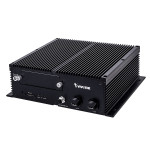 Vivotek NV9411P (RJ45) Mobile NVR 16 channel