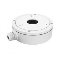 Hikvision Junction Box DS-1280ZJ-S [3422]