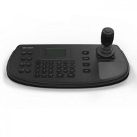 Hikvision DS-1006KI PTZ DVR KEYBOARD JOYSTICK [3471]