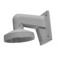 Hikvision DS-1272ZJ-110-TRS Eyeball Wall Bracket [3477]