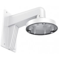 Hikvision DS-1473ZJ-155 Wall Mount for Dome Camera [RF3567]