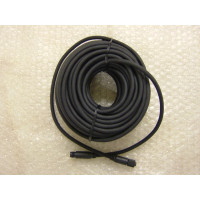 Cable DIN 20m [heavy] [11mm Waterproof Connectors] [1823]