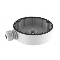 Hikvision DS-1280ZJ-DM8 IP Turret Deep Base Bracket [3525]