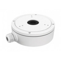 Hikvision DS-1280ZJ-M Junction Mount [3337]
