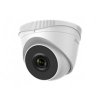 IPC-T240H HiLook by Hikvision IP Ext Turret 4MP POE 2.8mm [3691]