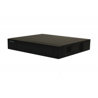 HiLook by Hikvision NVR 8ch POE NVR-108MH-C/8P [3760]