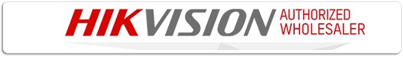 Hikvision Official Distributer